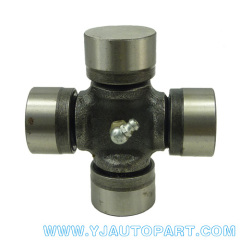 china Steering shaft cross Universal Joint