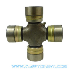 Drive shaft parts U Joint OEM supplier
