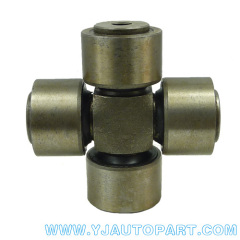 Drive shaft parts Journal Cross china oem suppliers