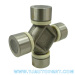 China OEM Spring Tab Style Universal Joint