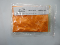 Solvent Yellow 98 for plastic