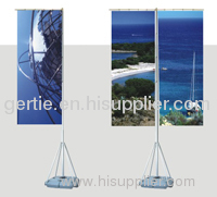 flag/flagpole/event flag/exhibition flag/promotion flag/advertising flag