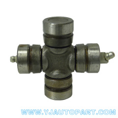 China OEM supplier Bearing Plate Cross Universal Joint 5-101