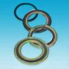 Spiral Wound Gasket spirotallic gasket