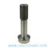 Drive shaft Slip tube shaft / Spline shaft stub