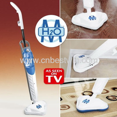H2O MOP AS SEEN ON TV