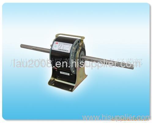 HVAC / fan coil motor