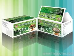 Tabletop Sweetner Stevia