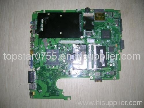 Acer Aspire 7330 7730G 7730Z Motherboard MB.AVR06.001 100% TESTED