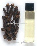 Natural Clove Bud Essential Oil manufacturer factory