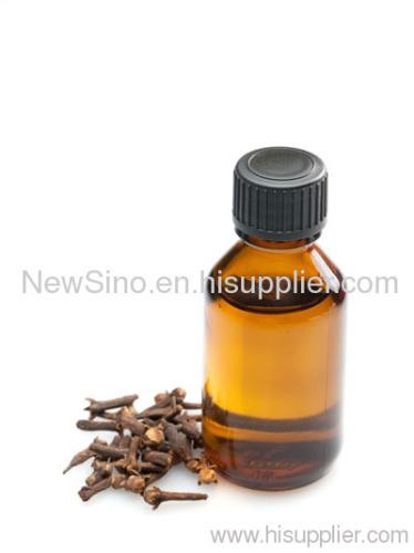 extraction of eugenol from cloves oil Steam distillation of an essential oil  water to obtain the oil, extracting the oil from the water, and then isolating the oil from the extraction solvent.