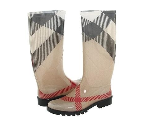rain boots mens cheap