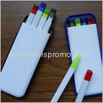 promotion pen sets