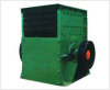 the price of feed mill, small mill price, the price of traditional Chinese medicine grinder, mill price of straw