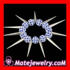 16mm rhinestone bracelet wholesale