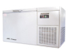-86℃ Low temperature freezer 120L