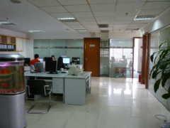 Xiamen Newworld Import&Export Co.,LTD