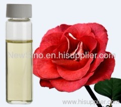 100 pure rose oil hydro distillation china rosa damascena from china manufacturer guangzhou - Rose essential oil business ...