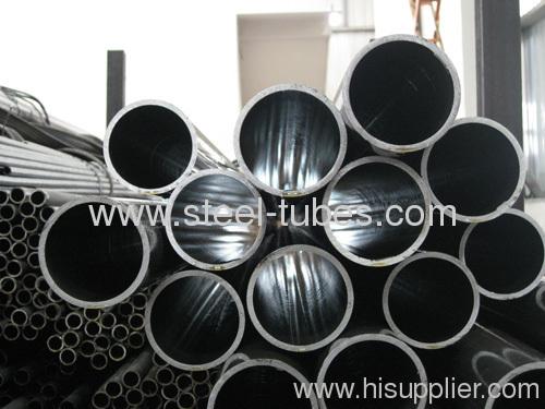 DOM Mandrel drawn steel tube for Auto industry E355