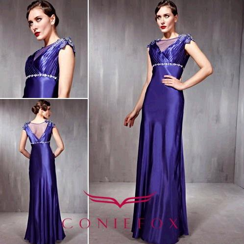 Occasion Dresses Women - online wedding dress