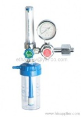 Medical Oxygen Therapy Regulator JH-909A