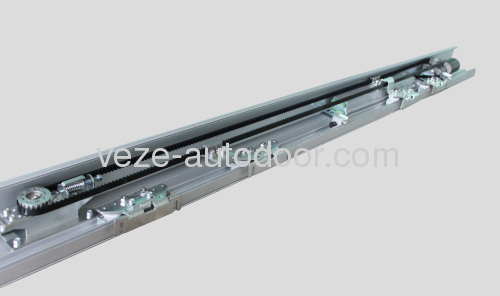 Automatic Sliding Door Opener Manufacturer Supplier