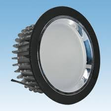 24w High lumen LED downlight