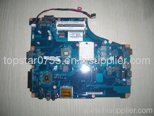Toshiba Satellite Pro L450D-12X Motherboard K000085480 100% TESTED