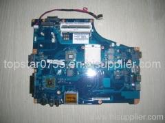Toshiba Satellite Pro Toshiba L450 L450D AMD motherboard LA-5831P NBWAE L02
