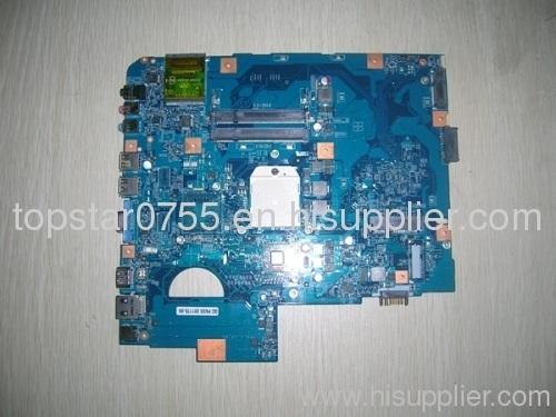 ACER ASPIRE 5236 5536 MOTHERBOARD 08252-2 JV50-PU 100% Tested