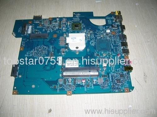 Acer Aspire 5530 5530G AMD JALBO LA-4171P motherboard 100% **TESTED**