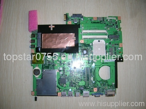 Acer Travelmate 5530 AMD Motherboard MB.TQ901.003 NEW **TESTED**