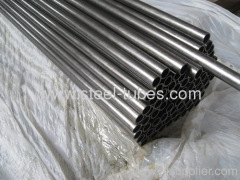 Alloy steel pipe 4140 4130 4140 42CrMo 35CrMo