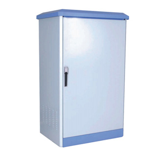 Outdoor cabinet for network manufacturer from China TURN-LINK ...