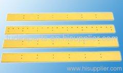 175-70-26310 dozer blade for Komatsu