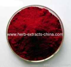 5:1 Ratio Extraction Salvia Root Concentrated Powder