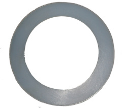 milk incept jar of gasket ring -JF-159