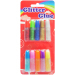 10 colors 5ml Glitter Glue