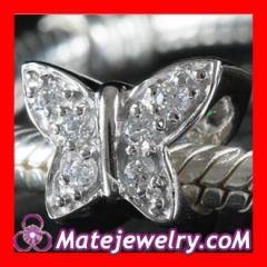 lovelinks butterfly charm Wholesale