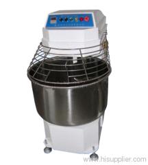 30L dough mixer