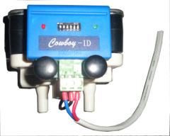 electric Pulsator