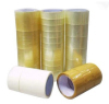 bopp adhesive tape transparent tape