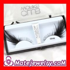 Fashion false eyelashes Wholesale