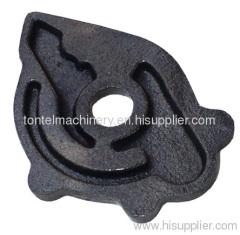 Auto parts-Investment casting