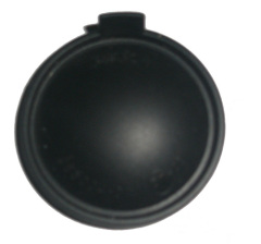 DL Rubber Diaphragm