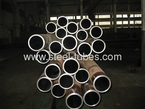 SSID DOM steel tube ASTM A519
