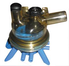 180 type sutra Milk Claw