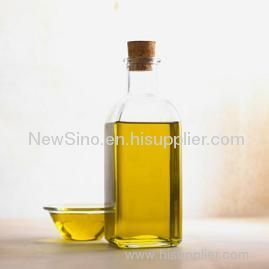 100% Natural and Pure Thyme Oil manufacturer factory