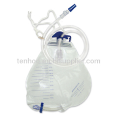 Urinary Drainage Bags