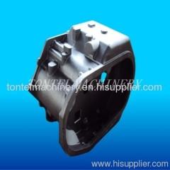 Ductile iron casting parts-auto parts